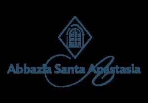 abbazia-santa-anastasia