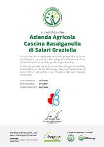 cascina-basalganella