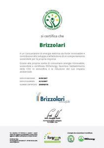 certificato-brizzolari