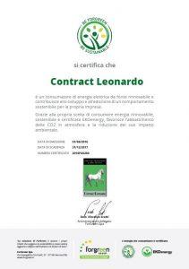 certificato-contract-leonardo