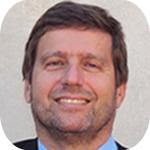 Federico Testa, Presidente di ENEA