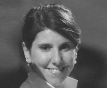 Francesca Viviani