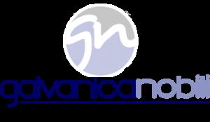 Galvanica Nobili- Logo