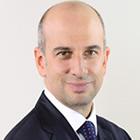 Giulio Fezzi - Phoenix Group
