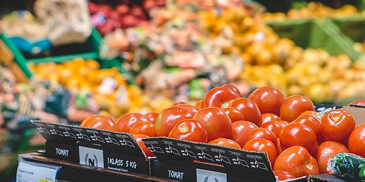 La Green Story di ForGreen, Eraldo Orrù è stato intervistato per raccontare la sostenibilità del suo supermercato I Granai