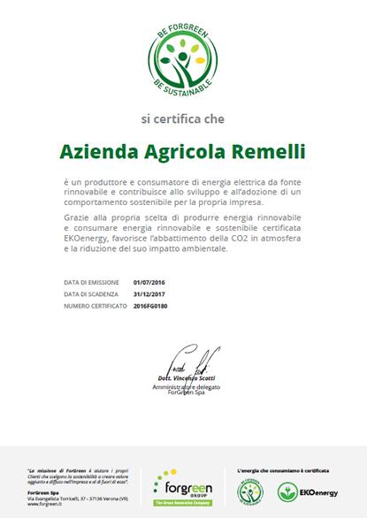 certificato-remelli