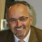 Carlo Bonini: Studium Group per Green Story