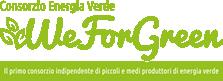 Consorzio WeForGreen