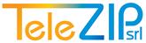 Logo Progetti - TeleZIP