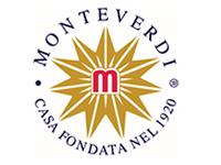 Monteverdi Logo ForGreen ID