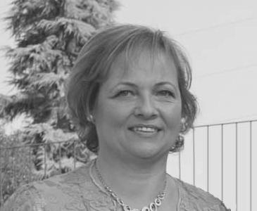 Paola Zanini