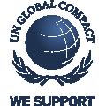 progetti-un-global-compact