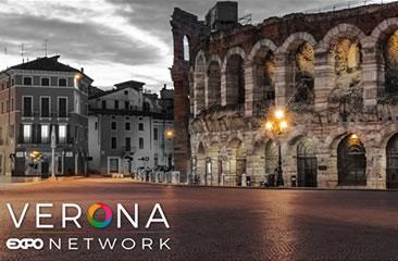 Verona per Expo