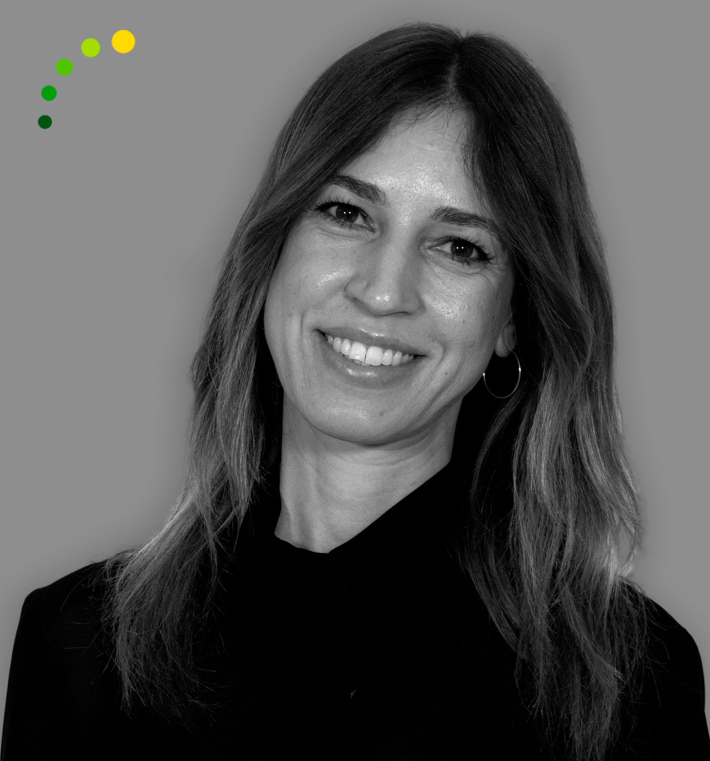 Anna Dal Forno