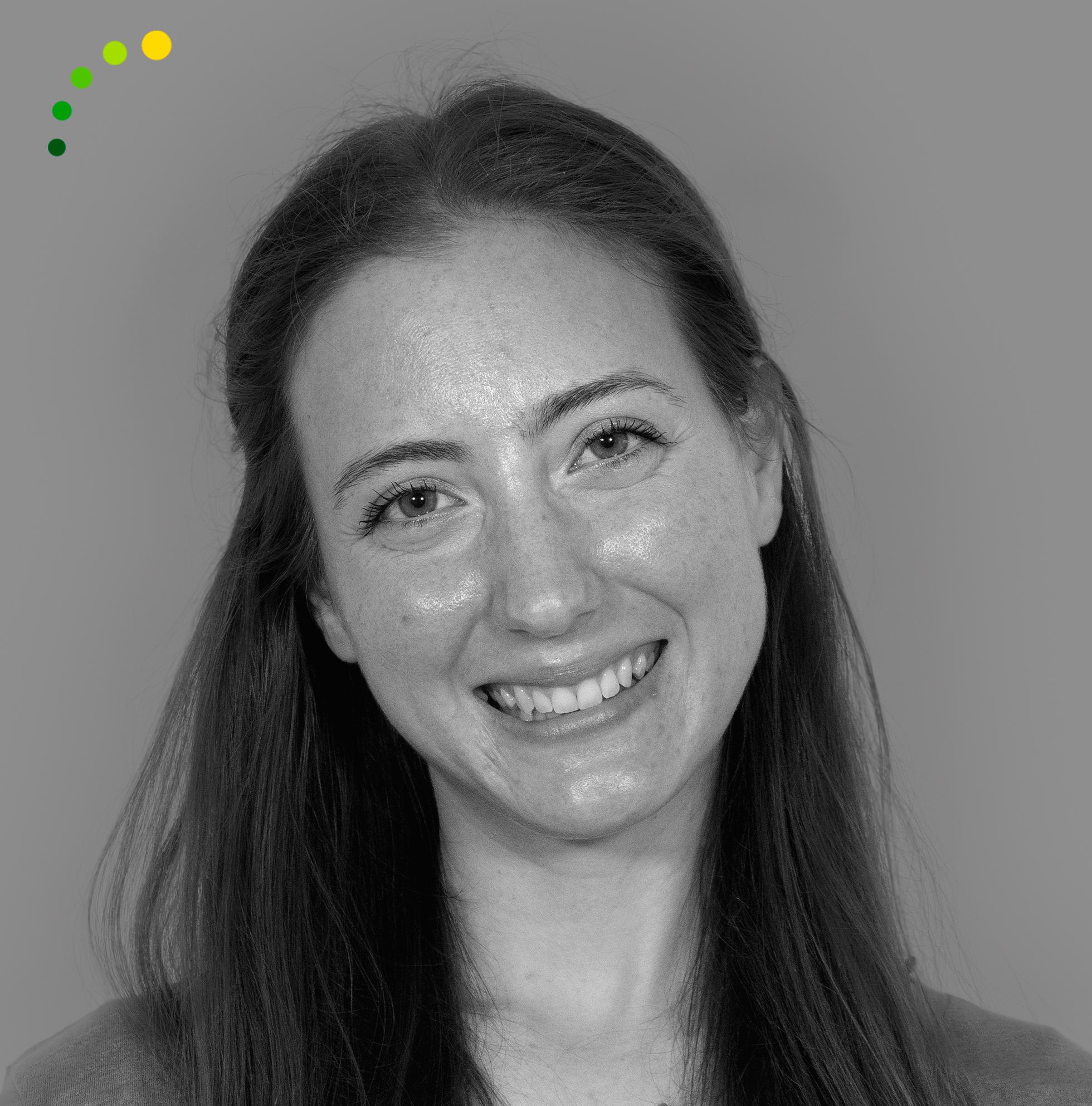 Caterina Fasoli