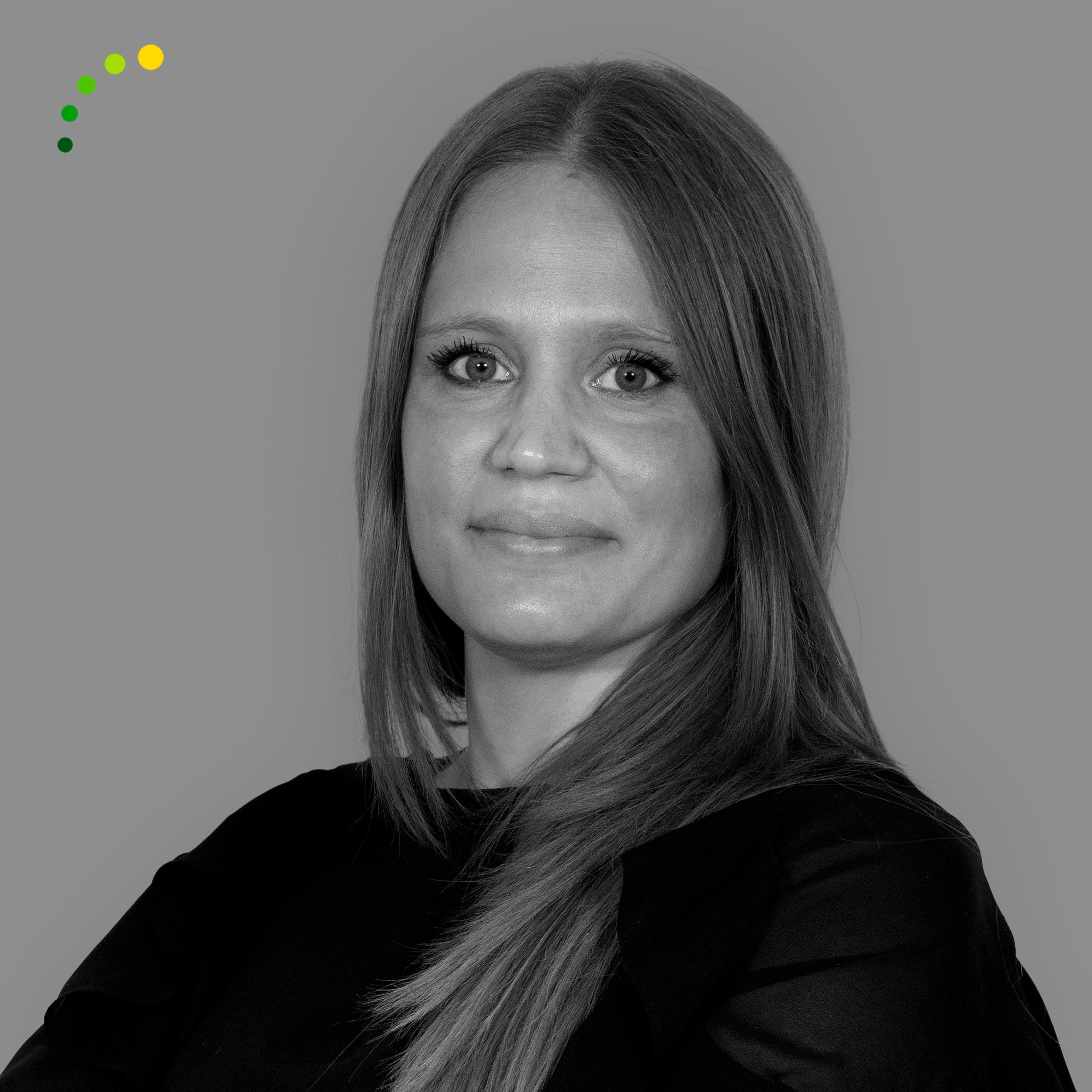 Francesca Balasso