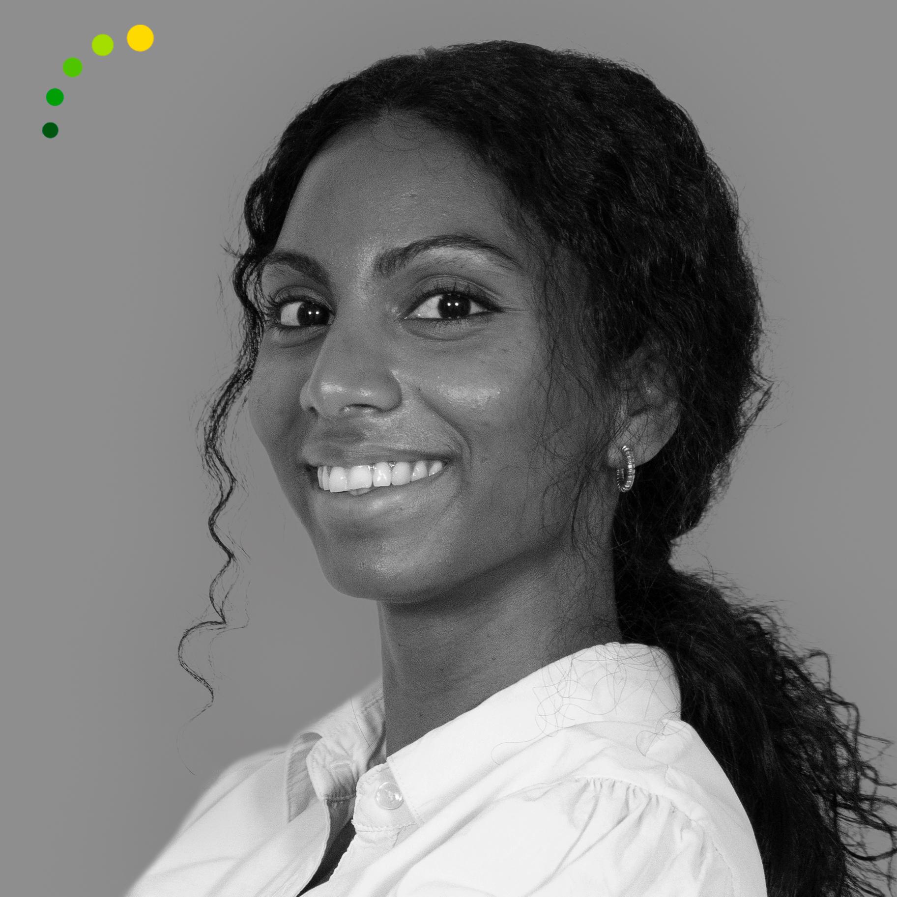 Lakshmi Montresor